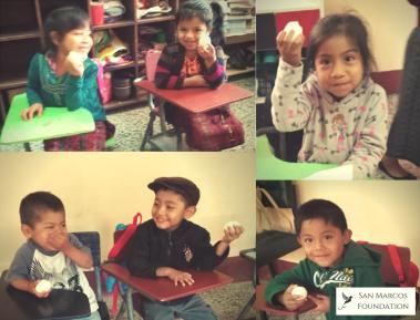 kids-happy-with-eggs